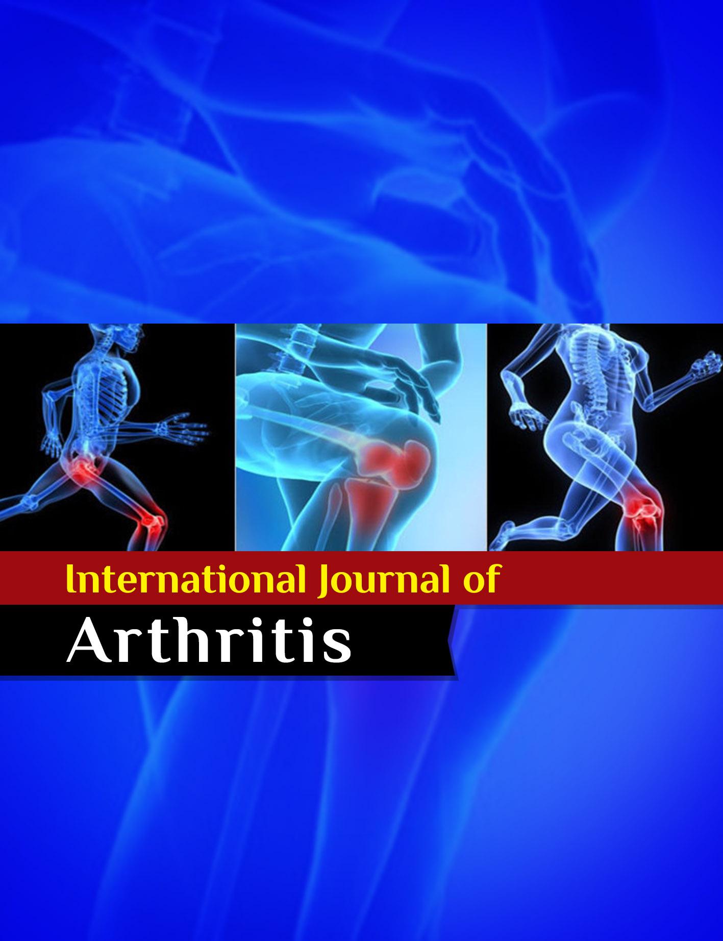 Scientific Journals | Somato Publications