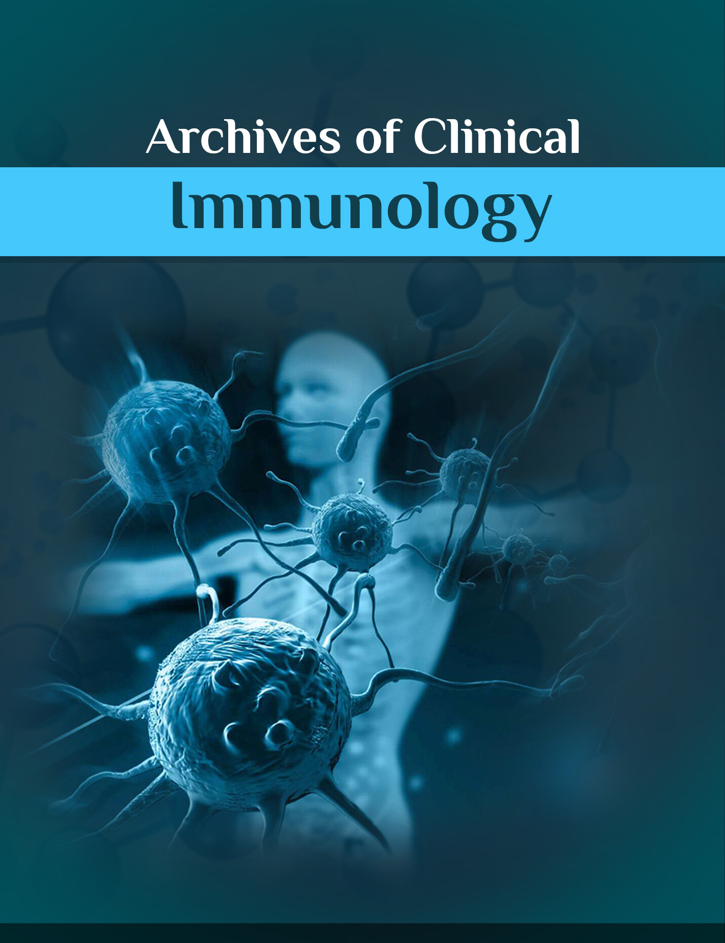 Archives of Clinical Immunology | Somato Publications